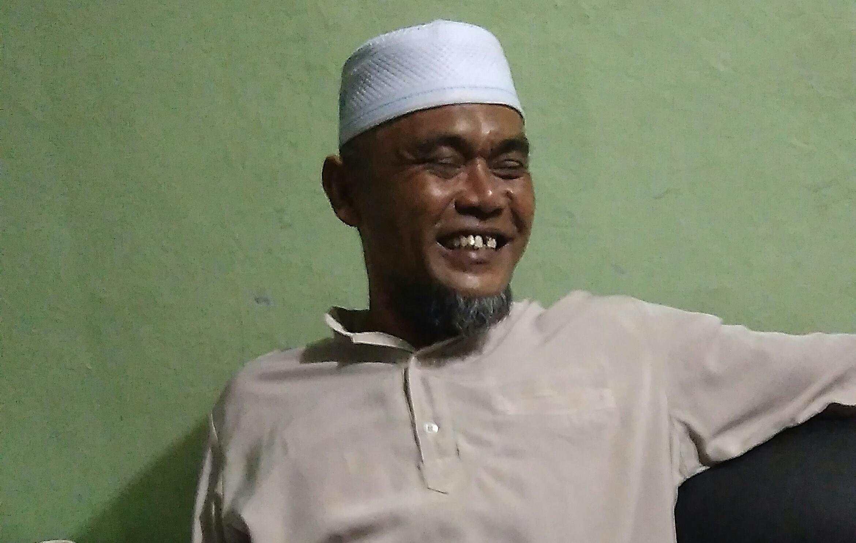 Pengurus Panti Asuhan Mithaful Ulum Klarifikasi Soal Informasi yang Viral di Medsos