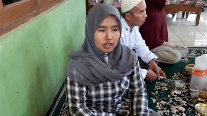 Ridwan Kamil Siap Bantu Ibu yang Dipecat dari Sekolah via WA Gara-gara Beda Pilihan di Pilgub