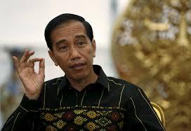 Cawapres Jokowi Gemparkan Indonesia, Siapa Dia?