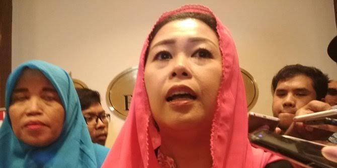PDIP Nilai Dukungan Gus Dur Merupakan Bukti Jokowi Pemimpin Jujur