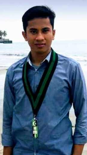 Bantah Tidak Patuh Instruksi PB, HMI Pekanbaru Sayangkan Arogansi Tim Karateker Musda Badko