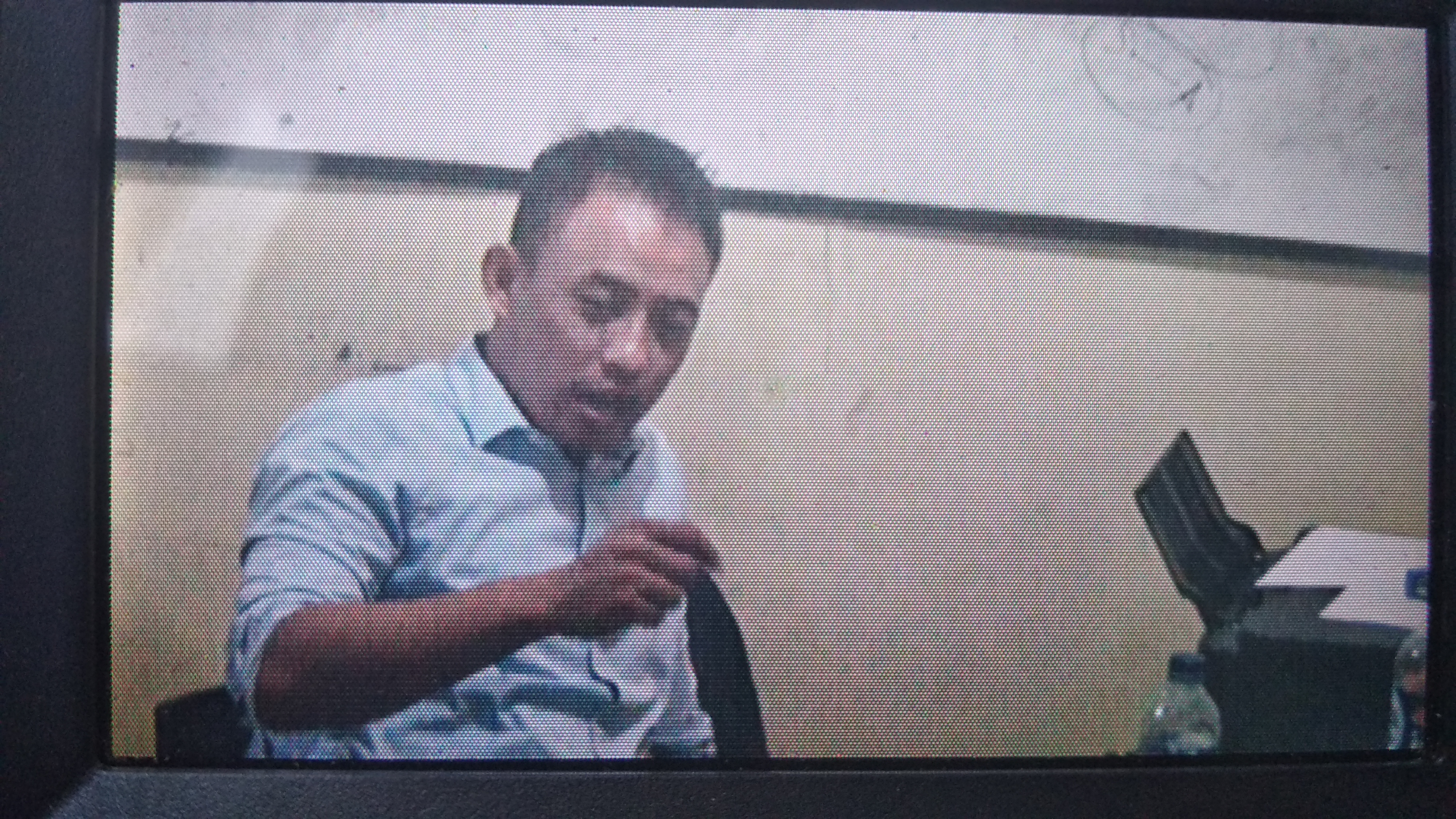 Dokter Yusrizal Saputra dan Bidan W Kembali Diperiksa Satreskrim Polres Tanjungpinang