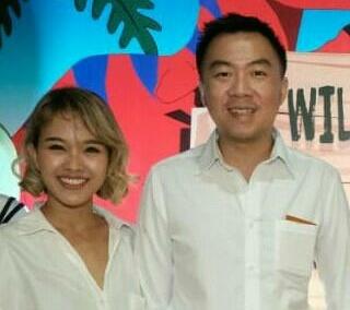 Akan Hadir di Tanjungpinang Restoran Dengan Konsep Jadul dan Industrial
