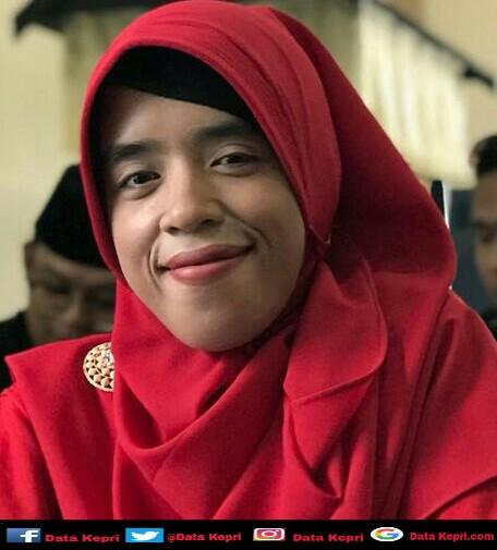 PERAN PEMUDA SEBAGAI UJUNG TOMBAK PERADABAN NEGARA KESATUAN REPUBLIK INDONESIA