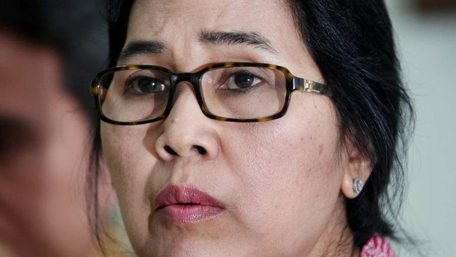 Jembatan Suramadu Gratis, PDIP: Bukan Pencitraan, Jokowi Pro-Rakyat