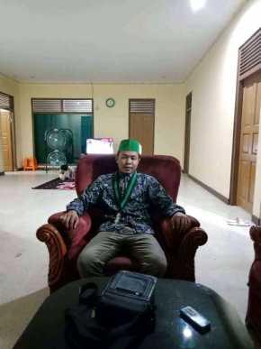 Peserta Musda Badko Riau-Kepri Ditelantarkan, Peserta minta PB HMI Pecat Tim Karateker