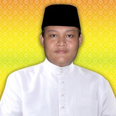 Ketua Umum Ikatan Mahasiswa Provinsi Kepulauan Riau-Pekanbaru (IMPKR-Pekanbaru) Menghilang