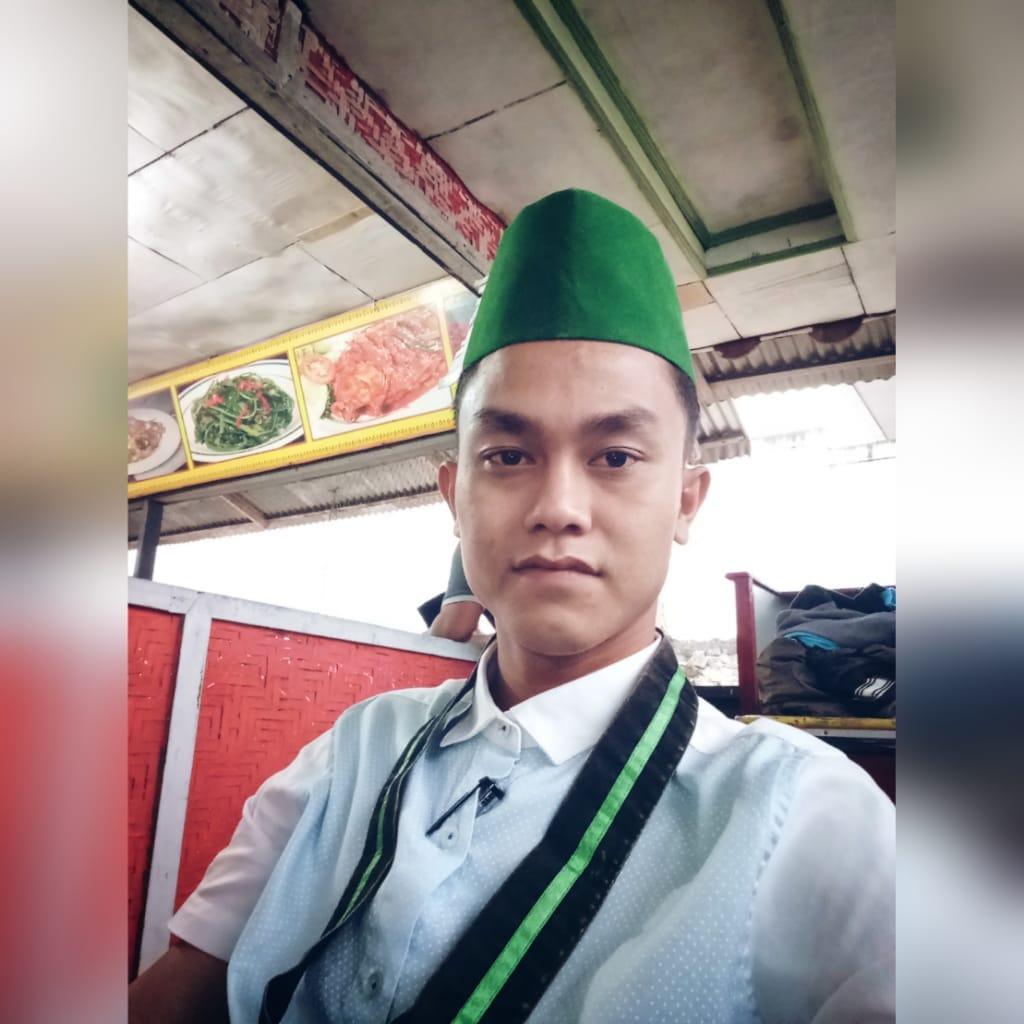 Tim Carateker PB HMI dan Panitia Pelaksana Musda HMI Badko Riau-Kepri tidak Professional Dalam Menjalankan Amanah
