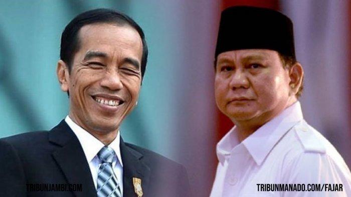 Demi Prabowo Menang, SBY Akan Bongkar Strategi Taklukkan Jokowi dalam Debat Pertama Pilpres 2019