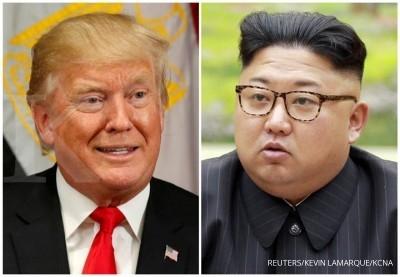 Kim Jong Un akan tiba di Vietnam pada 25 Februari jelang pertemuan dengan Trump
