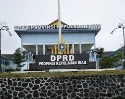 DPRD Kepri Harus Tuntaskan Dana Publikasi Media