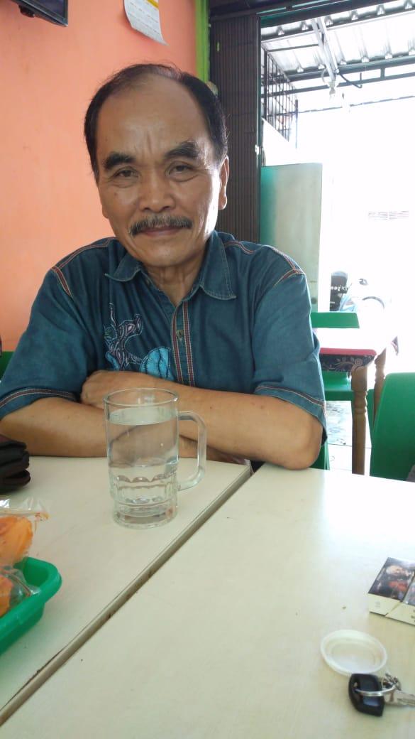 Bangkitkan perekonmian dan Parawisata daerah kota Tanjungpinang