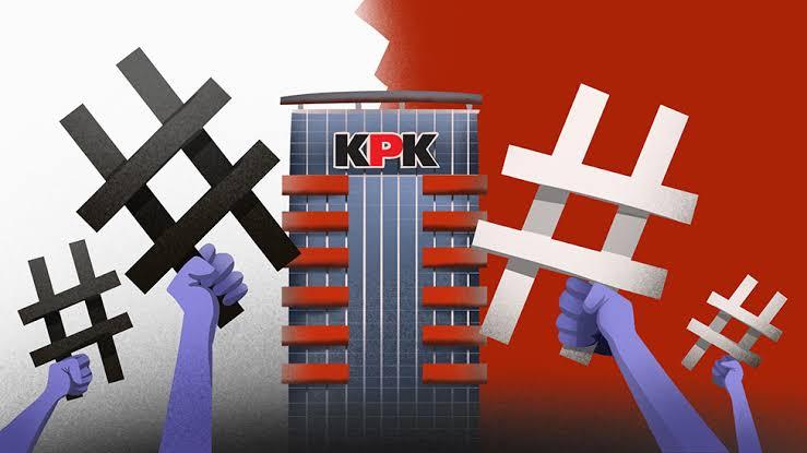 Mengapa Perlunya Revisi UU KPK?
