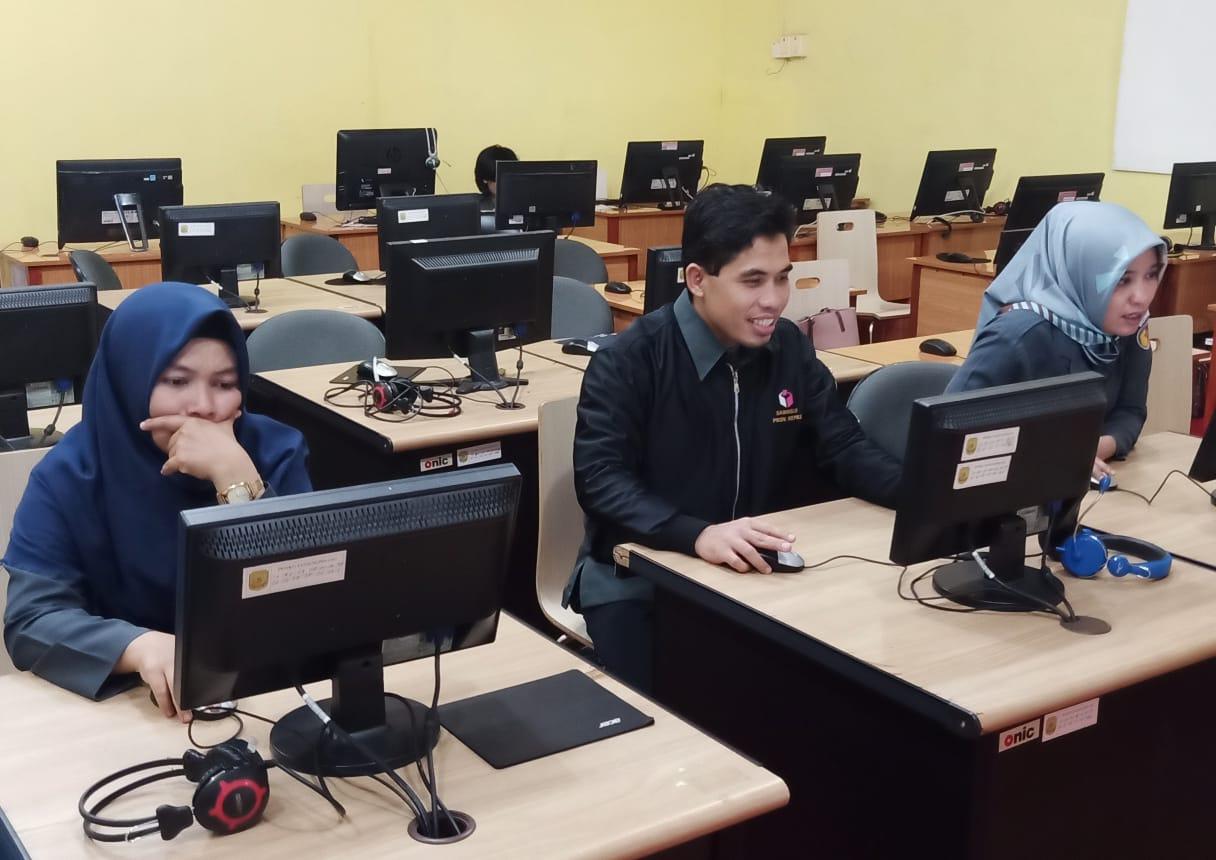 Bawaslu Kota Tanjungpinang Resmi Umumkan Calon Panwascam yang Lulus Administrasi