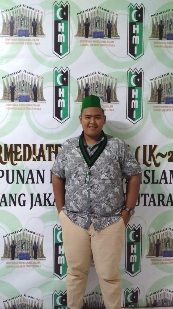 HMI Riau-Kepri Kecam Kekerasaan Oknum Anggota DPRD Inhil Terhadap Mahasiswa