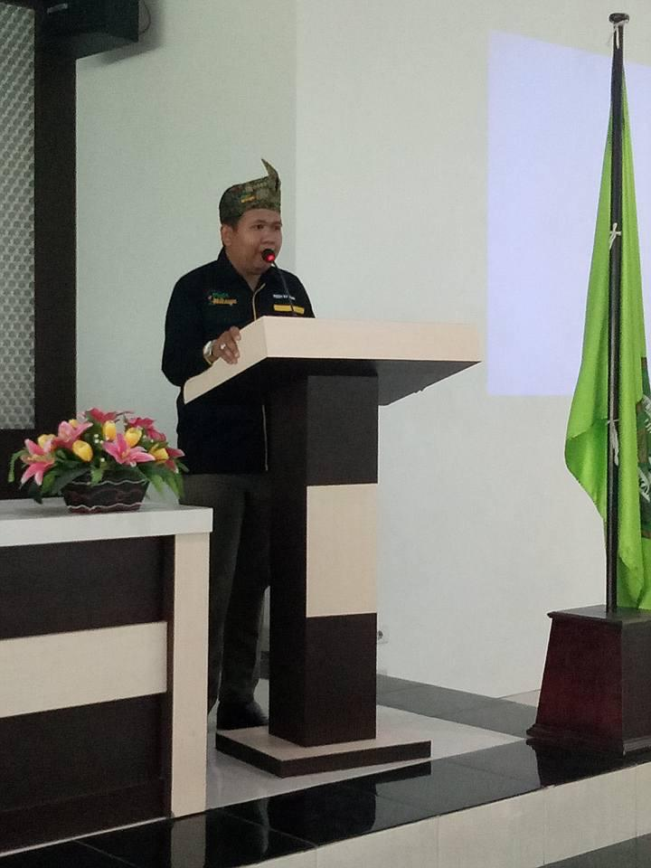 Kasus Baru Covid-19 Melonjak Pijar Melayu: Pemerintah Mesti Waspada, Masyarakat Harus Disiplin