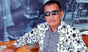 Ketua AWAS Kepri: Selamat Mengemban Amanah Pak Endang