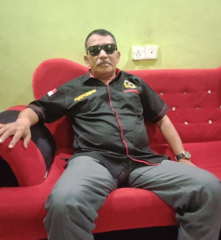 Ketua Awasi Minta Polisi Tangkap Pelaku Pembunuhan Wartawan