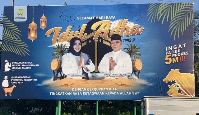 Ketua DPRD Tanjungpinang: Apakah Sekda Sudah Diganti?