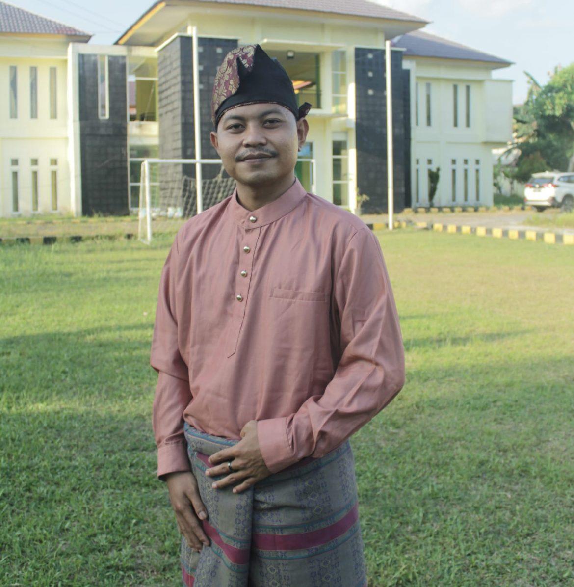 Refleksi 19 Tahun Kepri, IMPKR -Pekanbaru : Harapan Kami Gubernur-Wagub Terus Akur