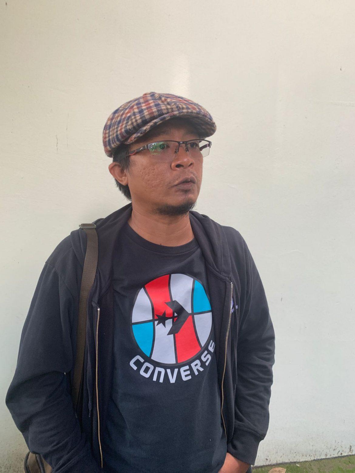 Hampir Setahun Pimpin Tanjungpinang, Rahma Dinilai Tidak Serius Menjadi Walikota