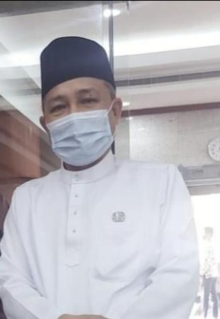 Siap Terima Wisman, Pemprov Kepri Minta Bandara Hang Nadim  Segera Siapkan Fasilitas TCM